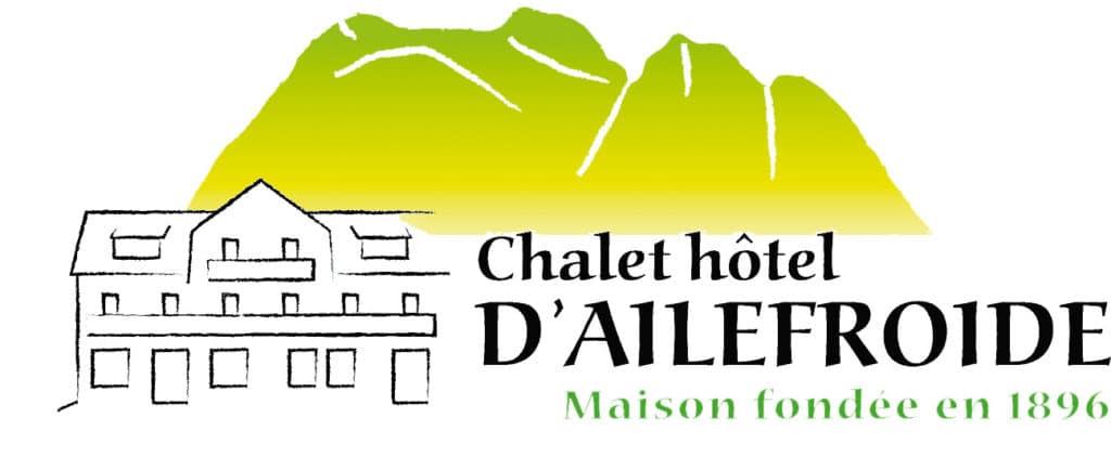 Chalet Hôtel Ailefroide